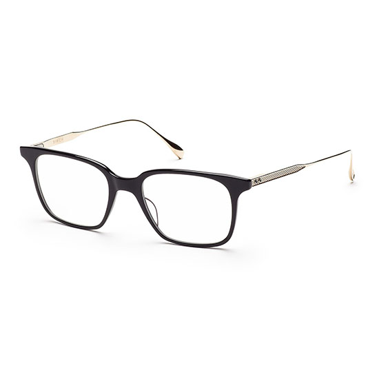 1890938889 Birch  (Black) 12K Gold