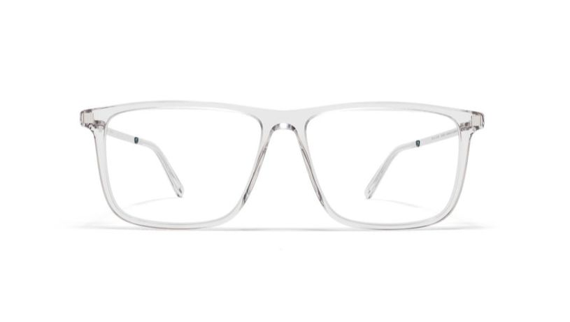 05e6d9e4d62 Spectacle - Mykita Eyewear - Spectacle - Modern Vision Care ...